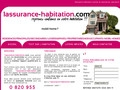 Assurance habitation comparateur d'assurances multirisques habitation