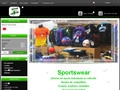 Côté Sports Articles de sports individuels et collectifs Tarascon