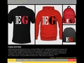 ESMSMG Boutique T-shirts et sweats