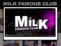 Le Milk Famous Club Montpellier