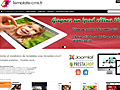 Templates et modules CMS prestashop Joomla