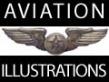 Aviation BD et illustrations