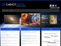 Carnot Digital Solutions web