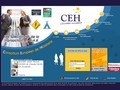 CEH - Vente Fonds de Commerce, Annonces fonds de commerce