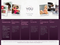 Agence YOU Conseil en Image et relooking Lille