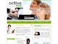 Http www.activecontact.fr