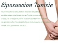 Zen Liposuccion   Lipoaspiration en Tunisie