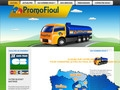 Http www.promofioul.fr
