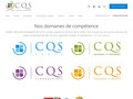 Cqs-experts.fr