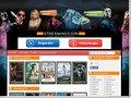 StreamingCoin - Le meilleur site de film streaming gratuit