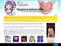 6ae8805613bbf9 Voyance KDJ Webdesign Annuaire généraliste gratuit francophone liens ...
