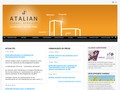 Groupe Atalian multiservices