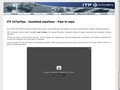 Website itp-interpipe.com