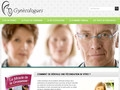 Www.gynecologues.info