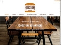 Site FoodStore et Partners