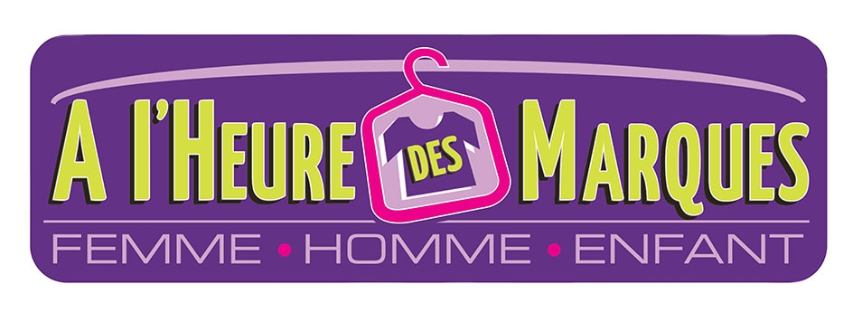 habillement kdj webdesign annuaire g n raliste gratuit francophone liens en dur. Black Bedroom Furniture Sets. Home Design Ideas