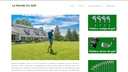 Le guide du materiel de golf
