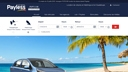 Location voiture Guadeloupe - Popscar  Payless Antilles