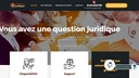 Question avocat gratuit